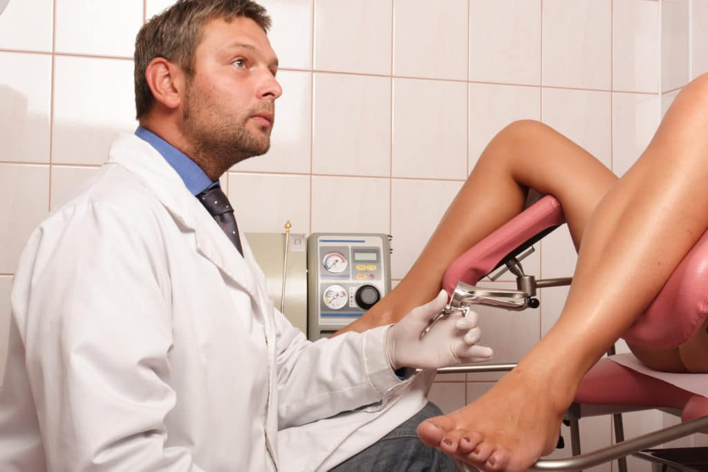 u-ginekologa-online