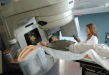 Радиотерапия простатита