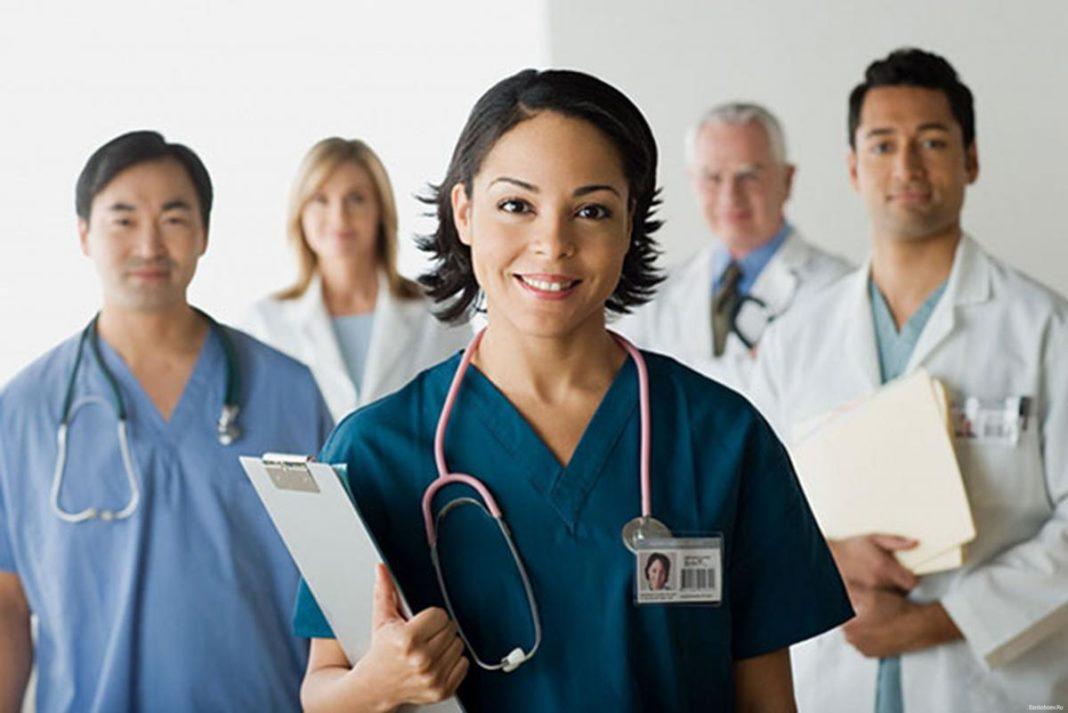 Прогноз врачей