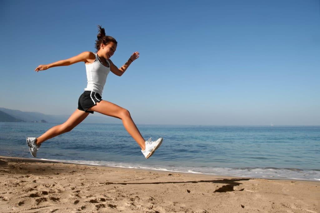 Здоровый образ жизни как профилактика болезни