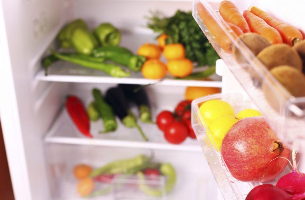 Какие продукты кушать продукты при лучевой терапии — АНТИ-РАК