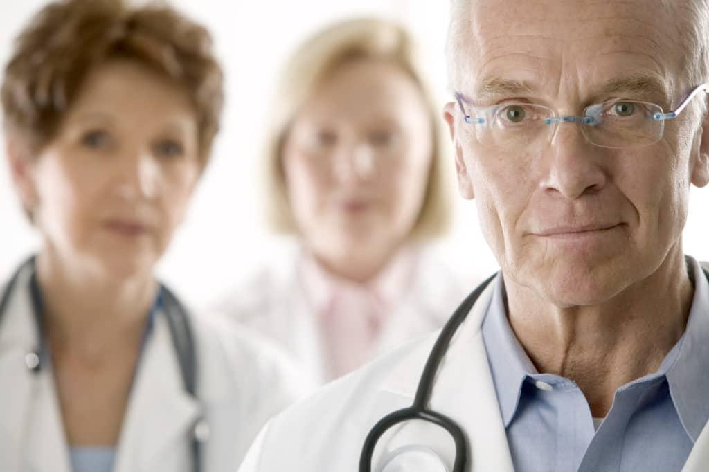 Рекомендации в лечении
