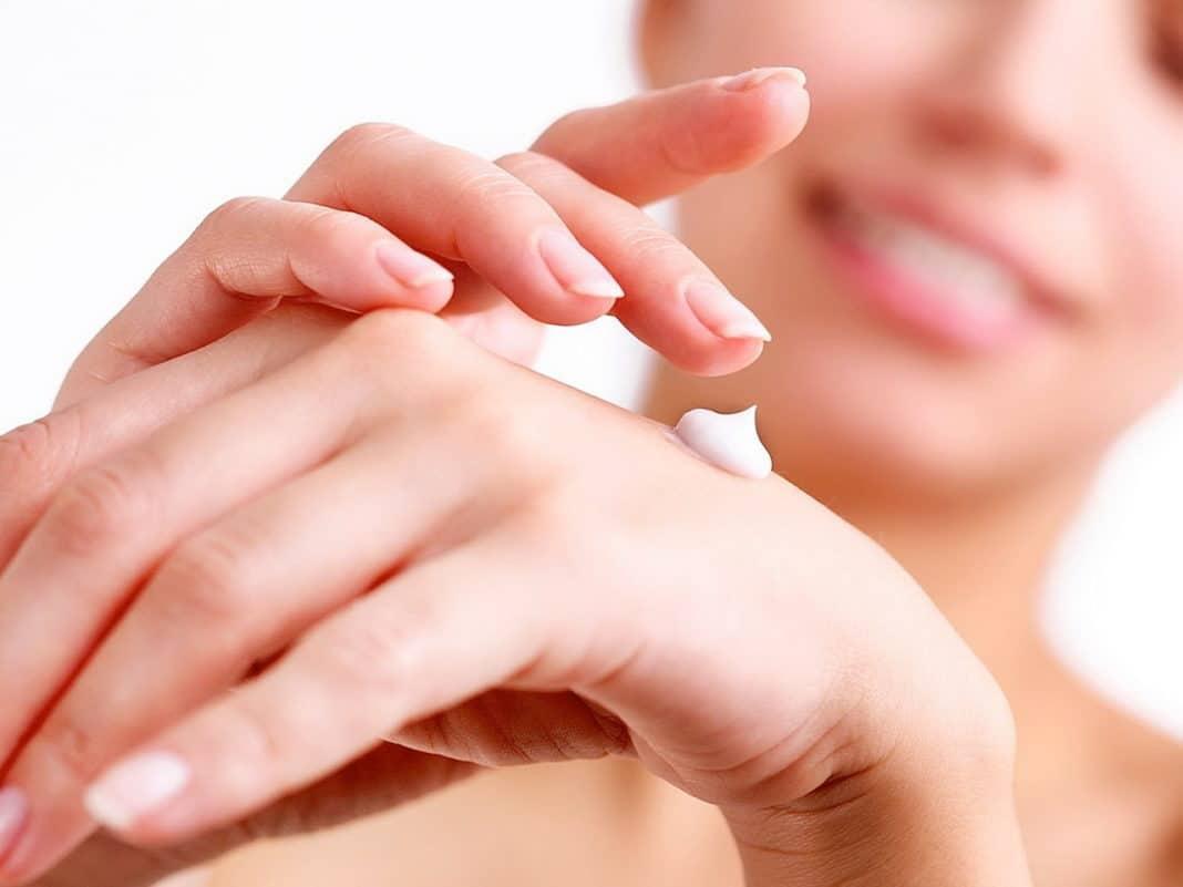Мазь для лечения базалиомы. Крем алдара или курадерм?