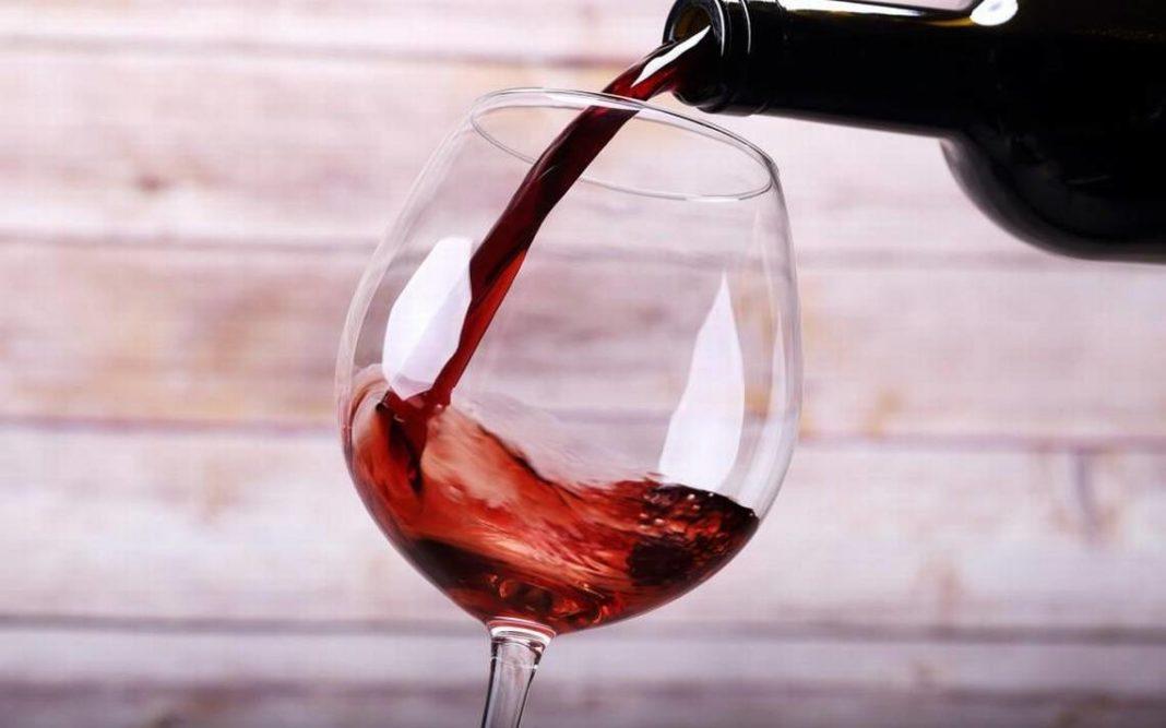 Можно ли употреблять алкоголь во время лучевой терапии