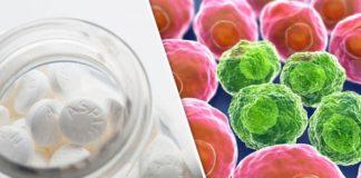 Аспирин против рака. Насколько он эффективен?