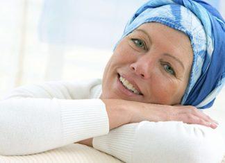 Как поднять иммунитет после химиотерапии