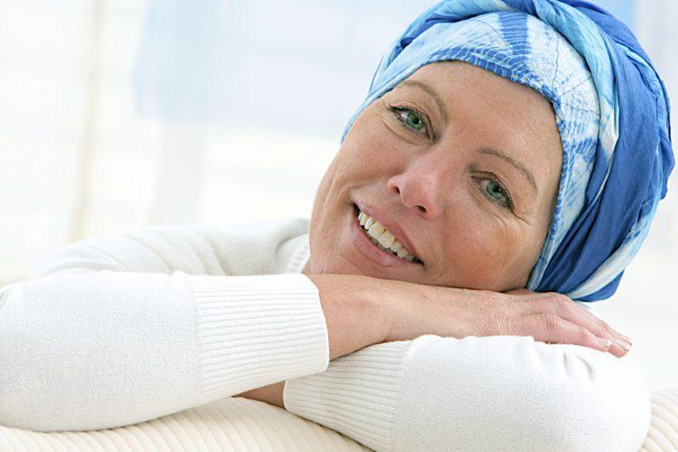 Поддержка иммунитета при лучевой терапии