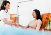 Адъювантная химиотерапия – дополнительный метод борьбы с раком