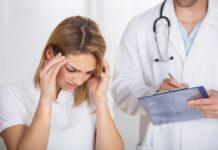 неоперабельный рак шейки матки
