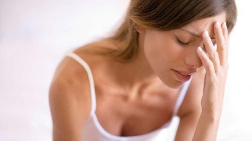 Неоперабельная форма рака шейки матки является самой опасной стадией