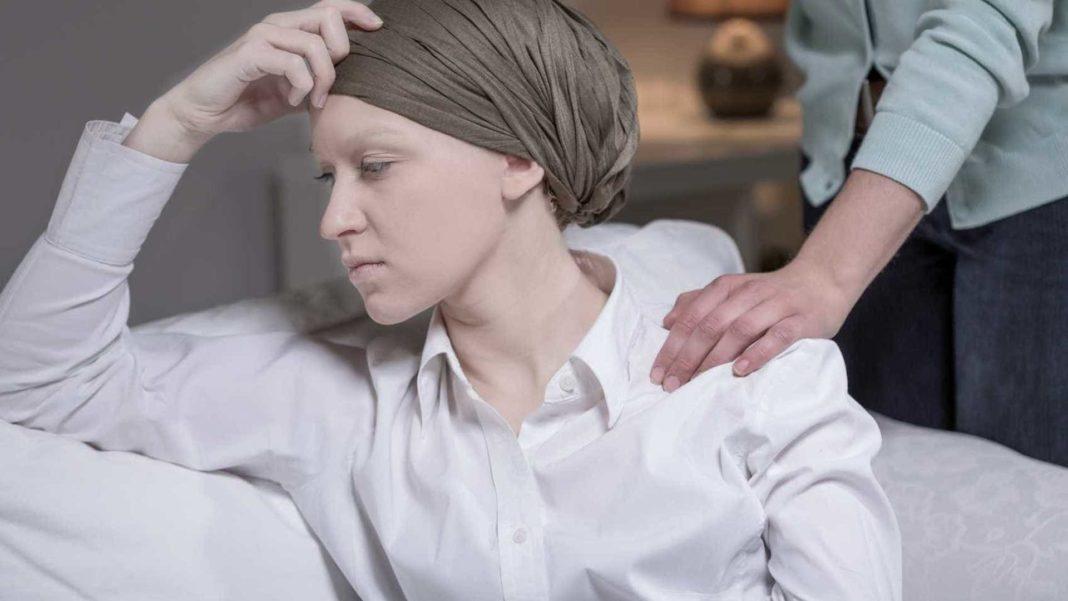 Понос после химиотерапии лечение - ДИАРЕЯ