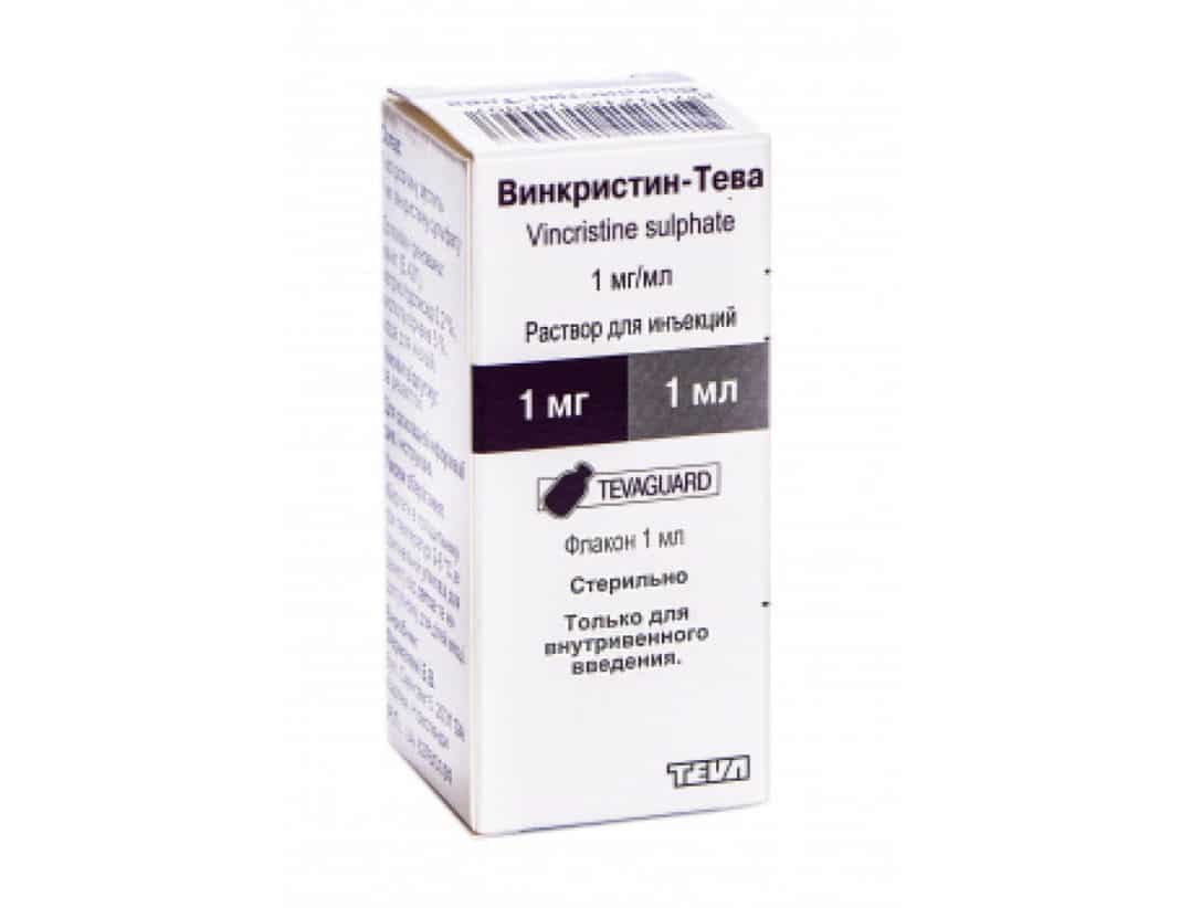 Ангиофиброма