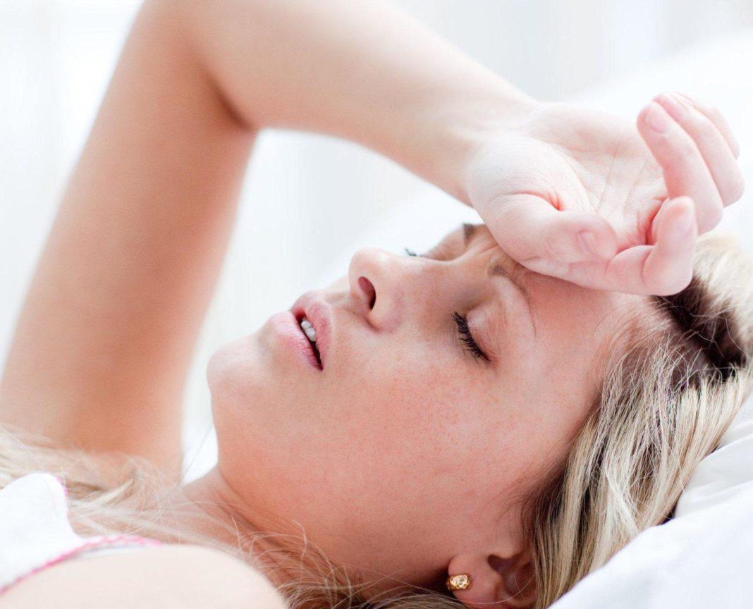 Лечение метастаз