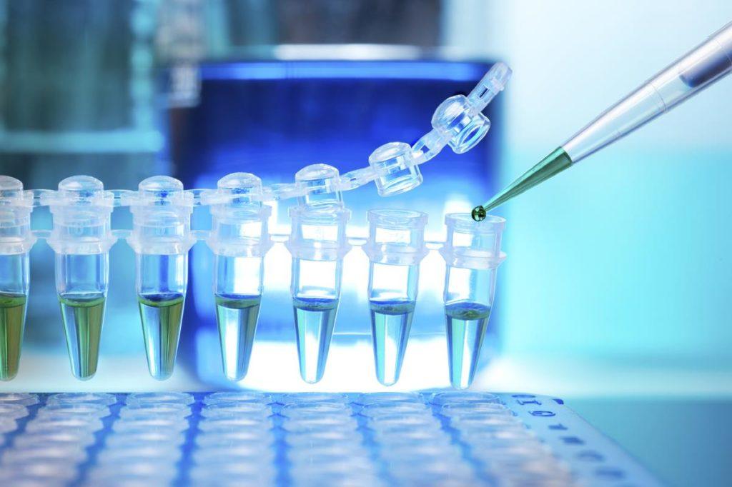 Как противогрибковое средство может помочь в лечении рака?