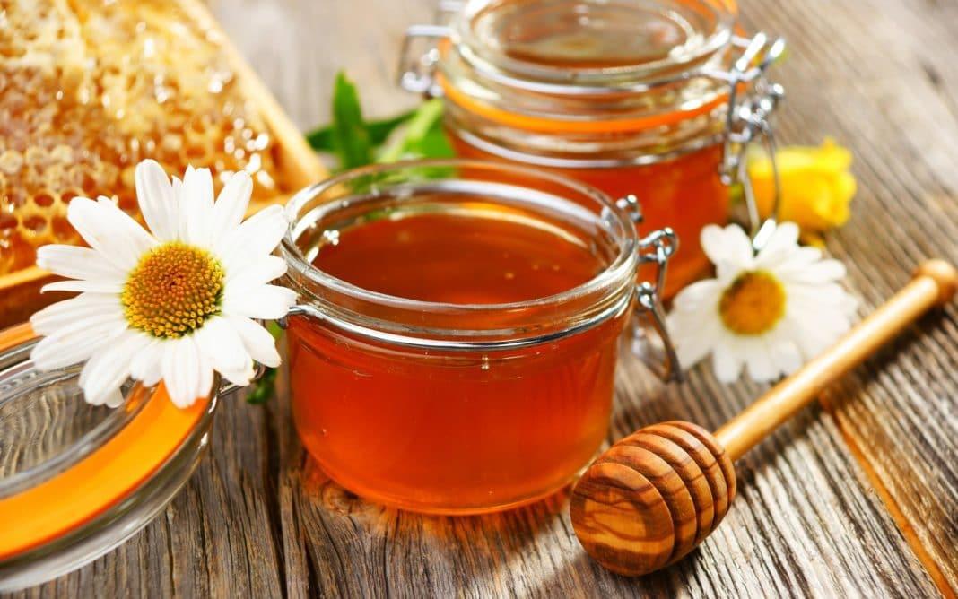 Можно ли при раке есть мед