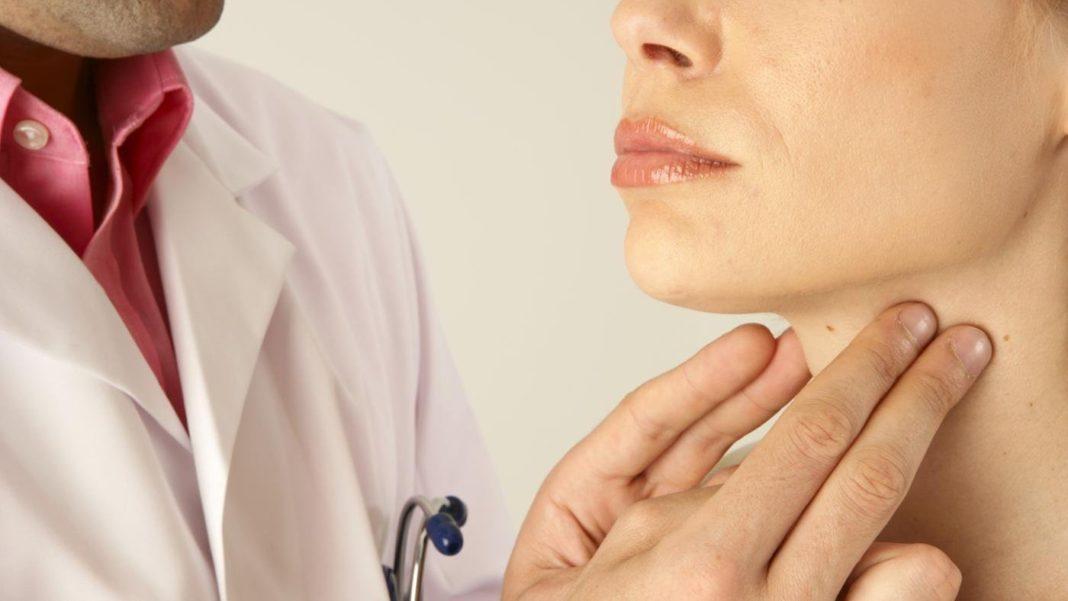Онкомаркеры щитовидной железы