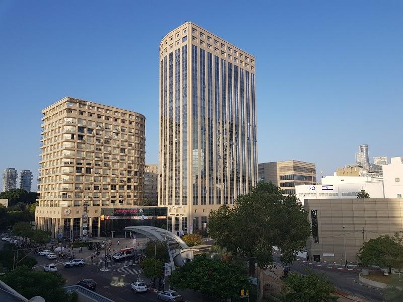 Израильская клиника Топ Клиник: качественное лечение в Израиле