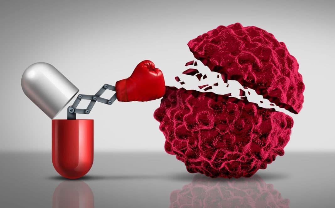 Иммунотерапия при онкологии: что такое иммунотерапия, лечение рака иммунной терапией