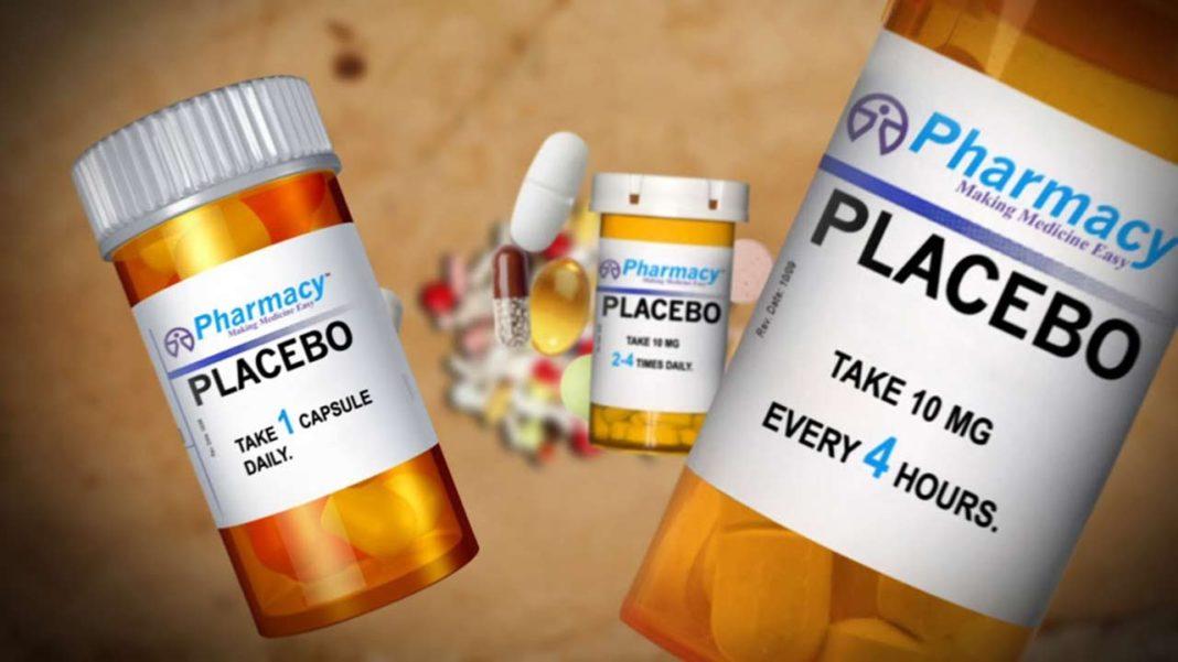Как плацебо помогает восстановиться после рака?