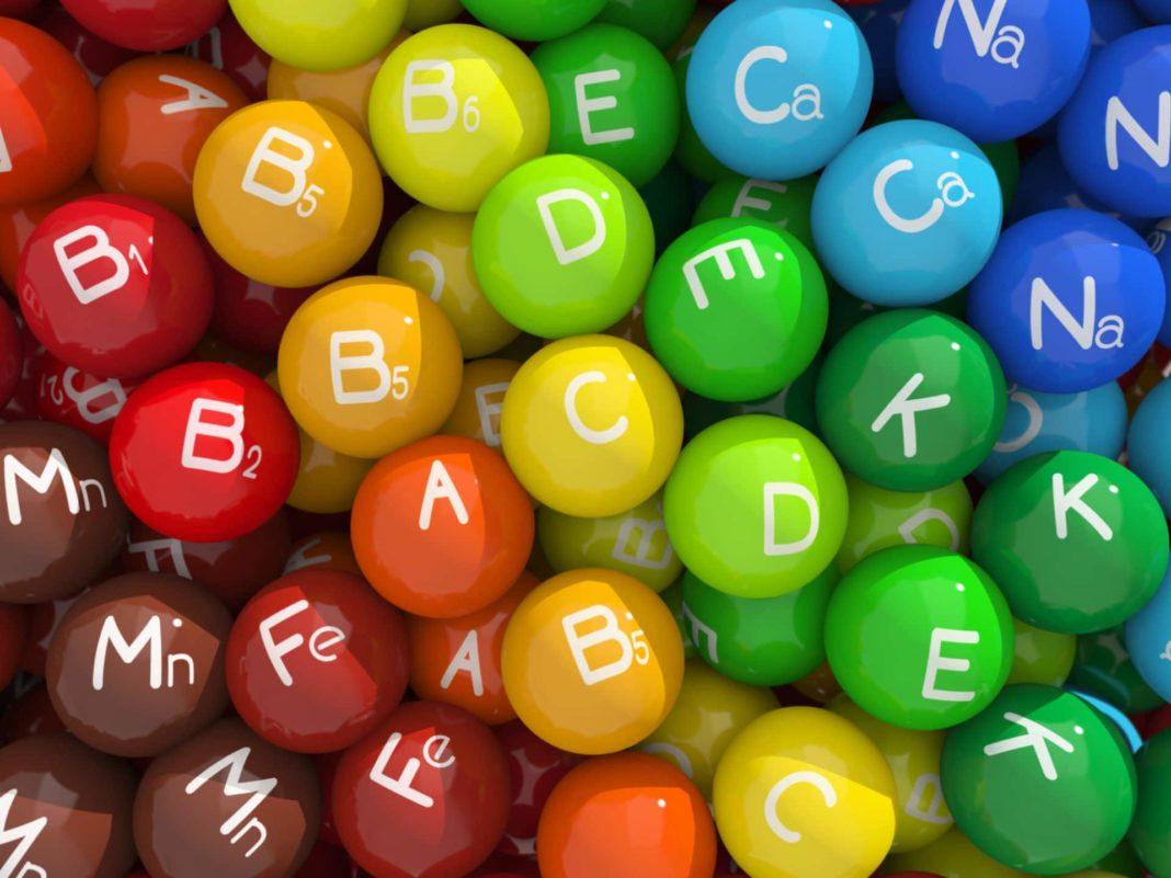 Почему при раке можно принимать не все витамины?