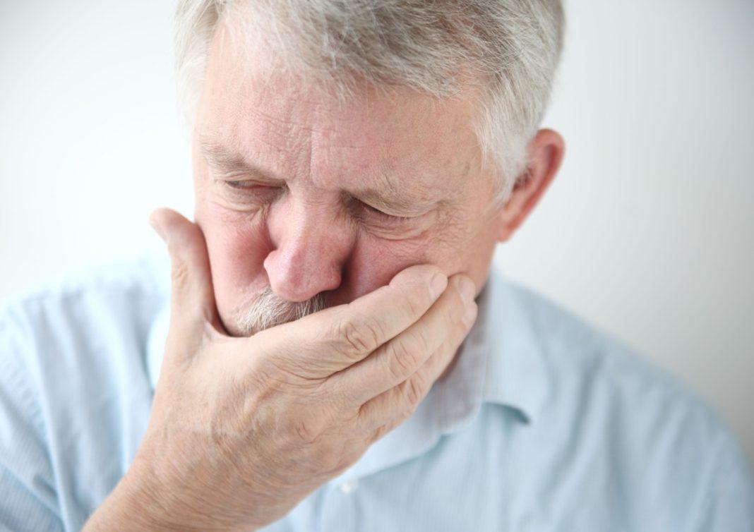 Рак желудка метастазы