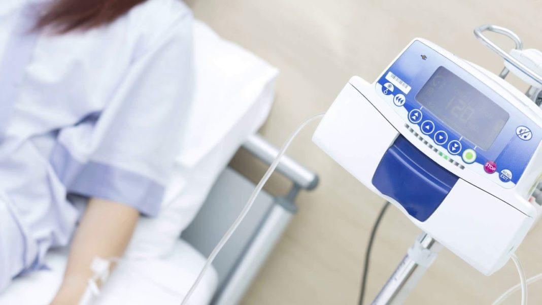 Ремиссия в онкологии