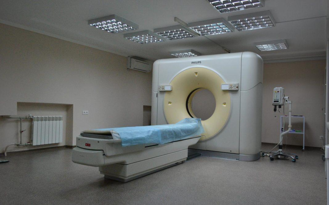 Скрининг на онкологию что это