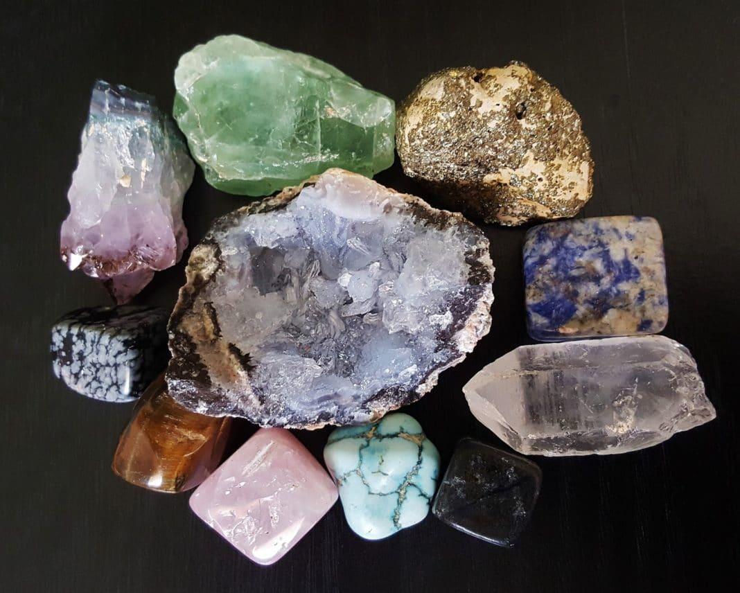 Камень от рака