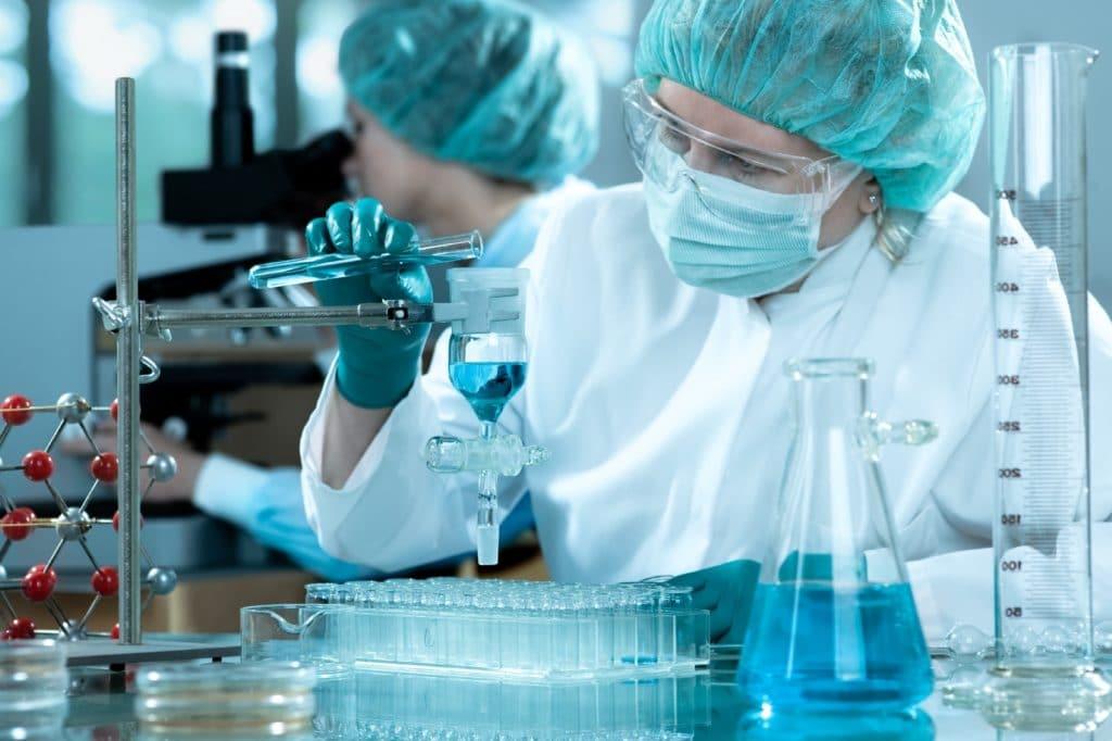Неудавшееся лекарство неожиданно показало результаты в борьбе с аутоиммунными заболеваниями и раком