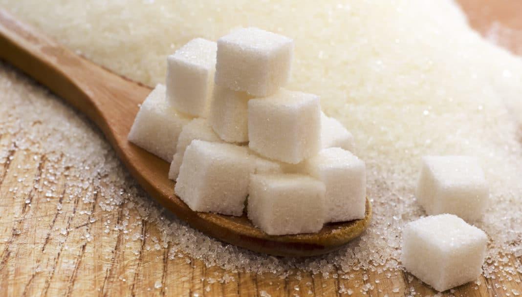 Побороть рак с помощью сахарозаменителя