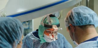 биопсия мочевого пузыря