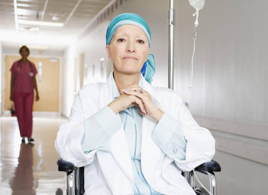 Химиотерапия на основе платины и иммунотерапия – эффективный альянс при лечении рака