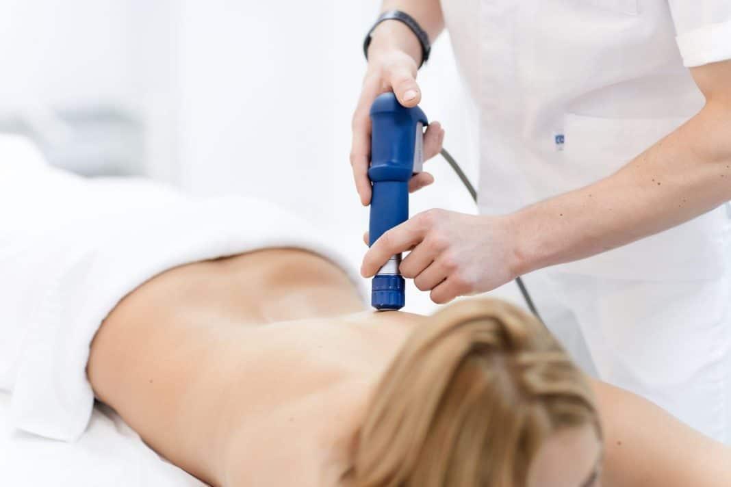 Как восстановить кишечник после химиотерапии