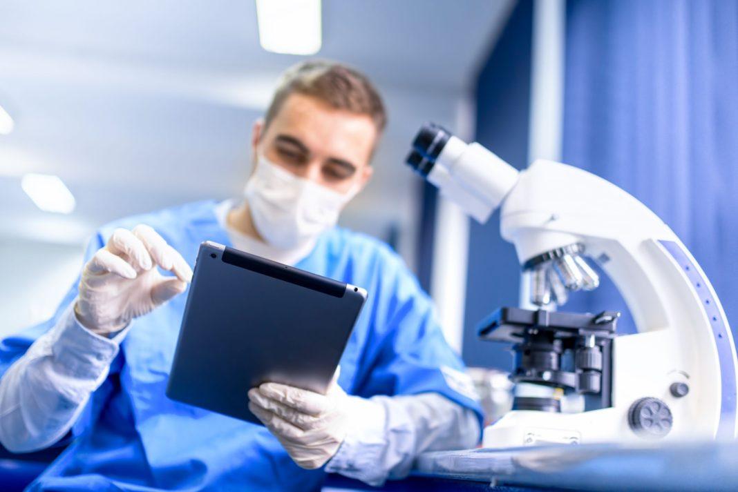Какие исследования посвященные лечению раковых заболеваний перешли на 2019 год?
