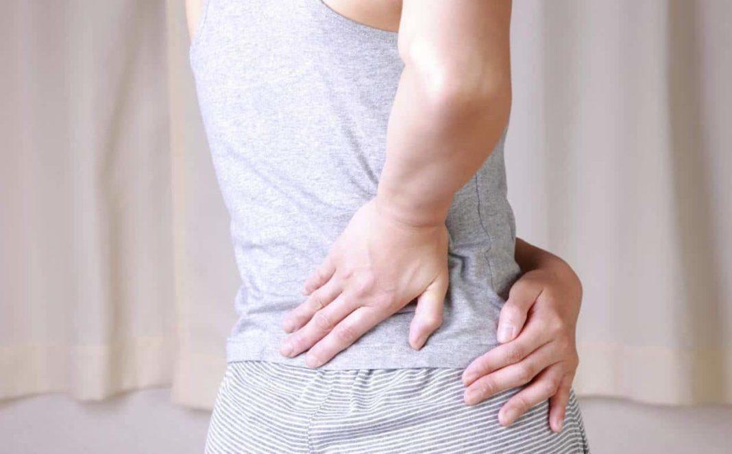 Остеома бедренной кости лечение