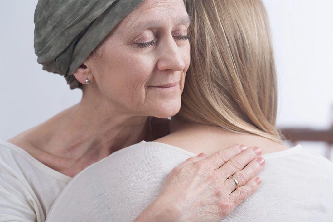 Почему люди отказываются лечить рак?
