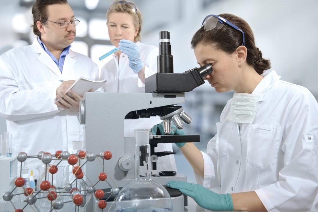 Последствия химиотерапии могут быть сглажены при использовании специального устройства