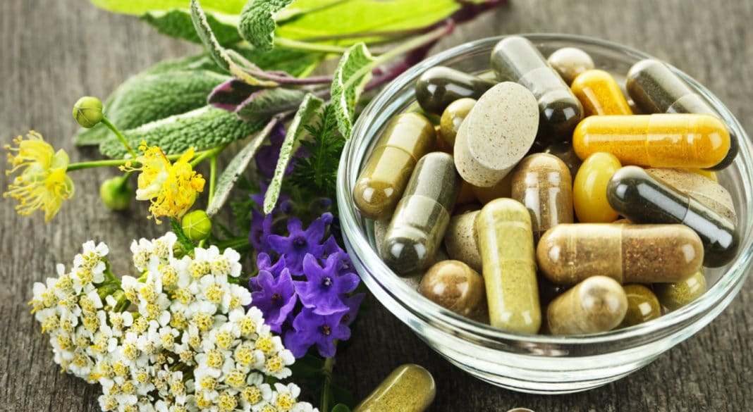 Что такое растения-адаптогены и как их используют в лечении рака?