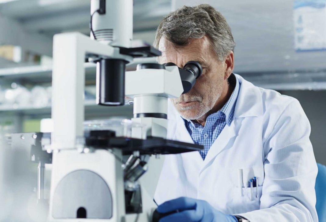 Обнаружены вещества, препятствующие распространению метастазов