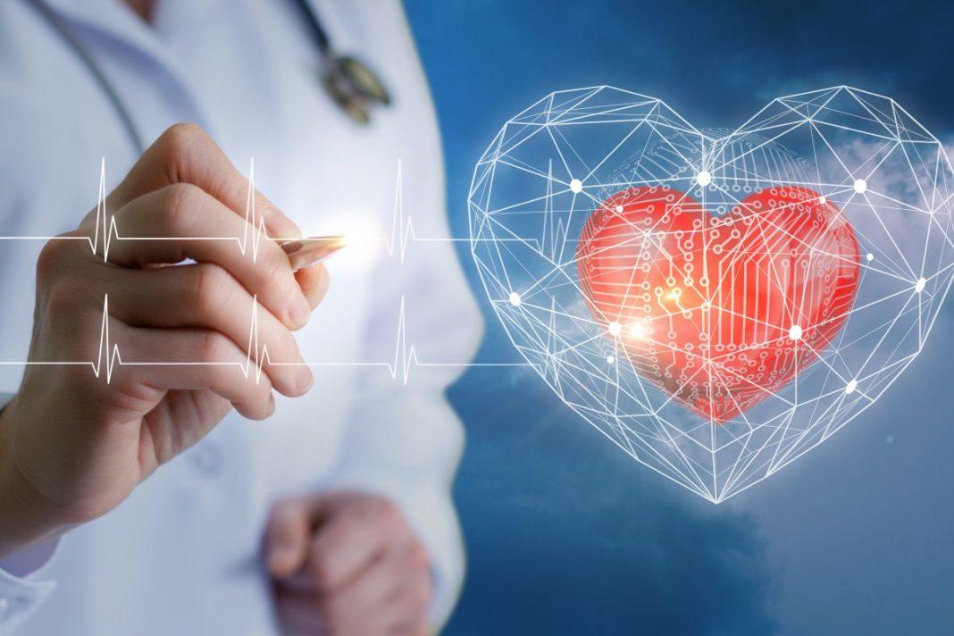 Рак сердца - как часто он встречается?