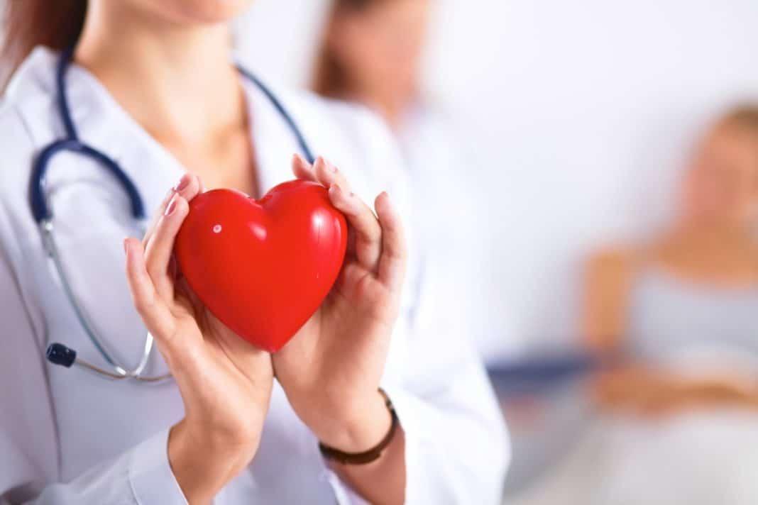 Лечение рака убивает сердце