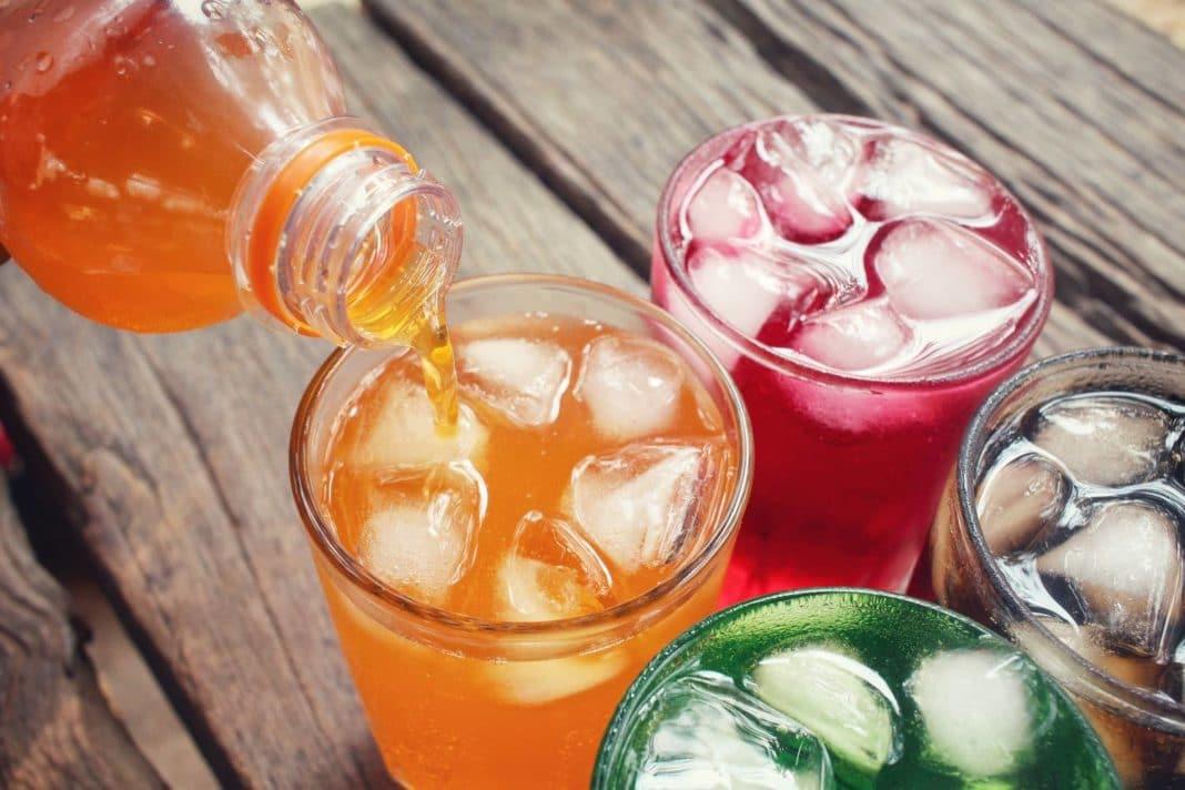 Назван список напитков, которые повышают вероятность развития рака