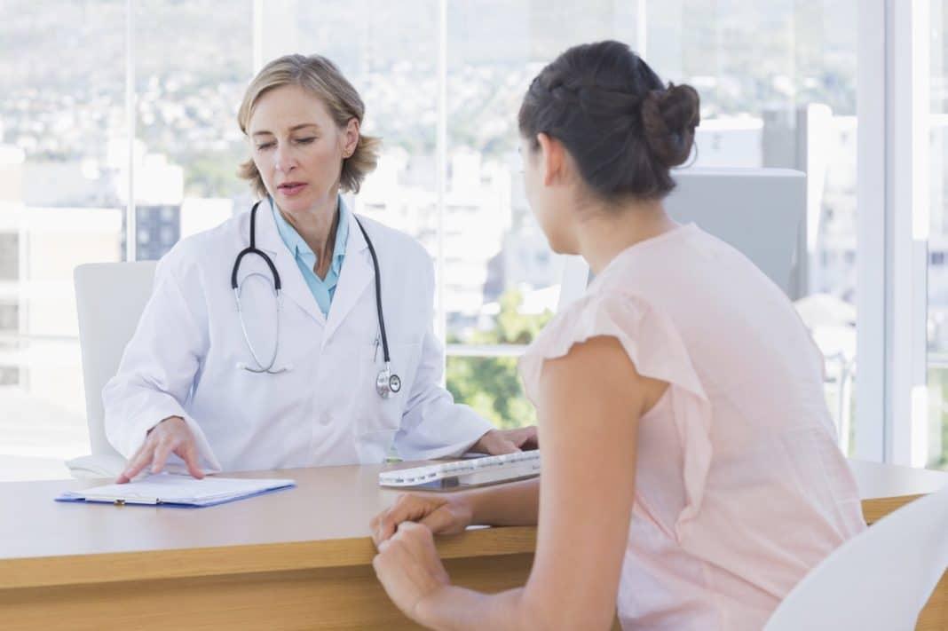 Способы сохранения детородной функции у онкобольных женщин