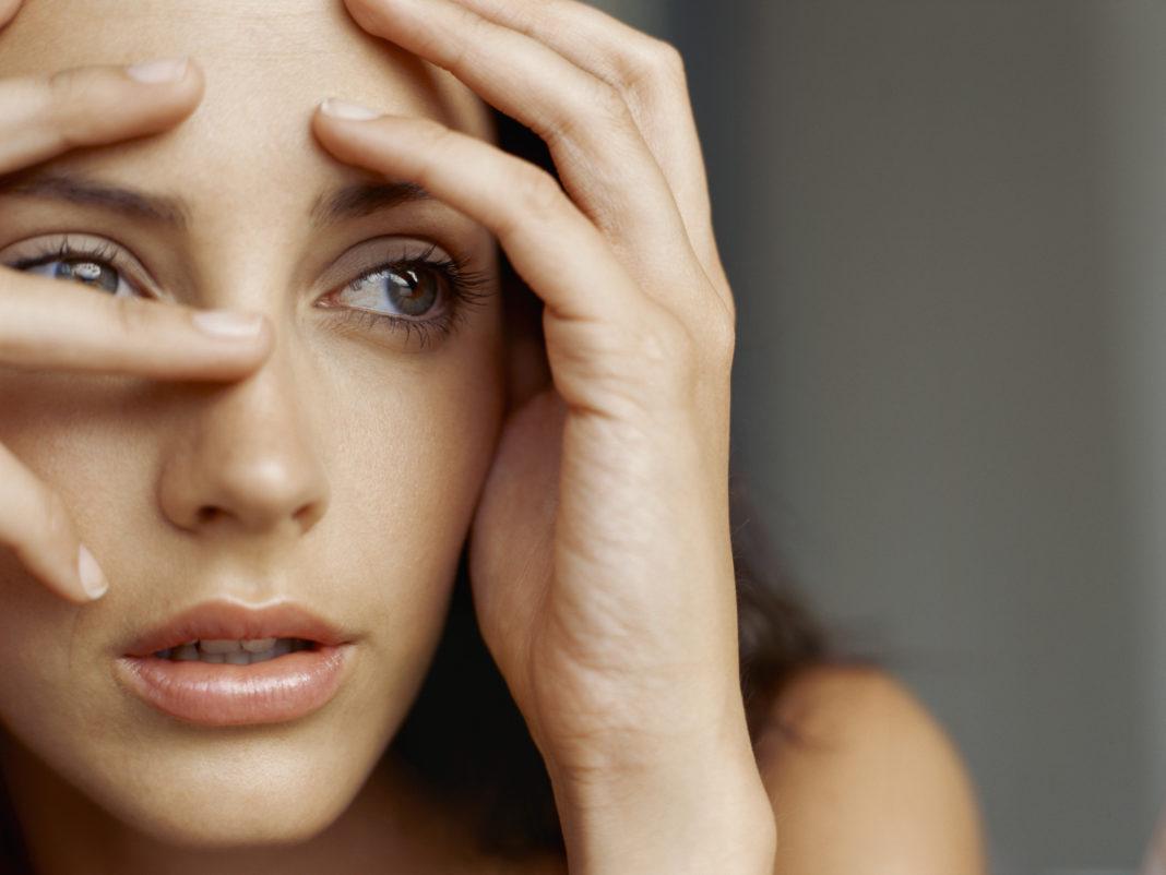 Как избавиться от страха рецидива?