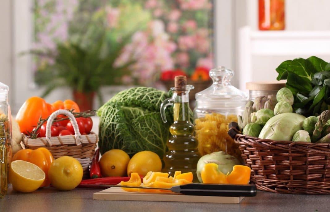 Какие продукты помогают победить рак?
