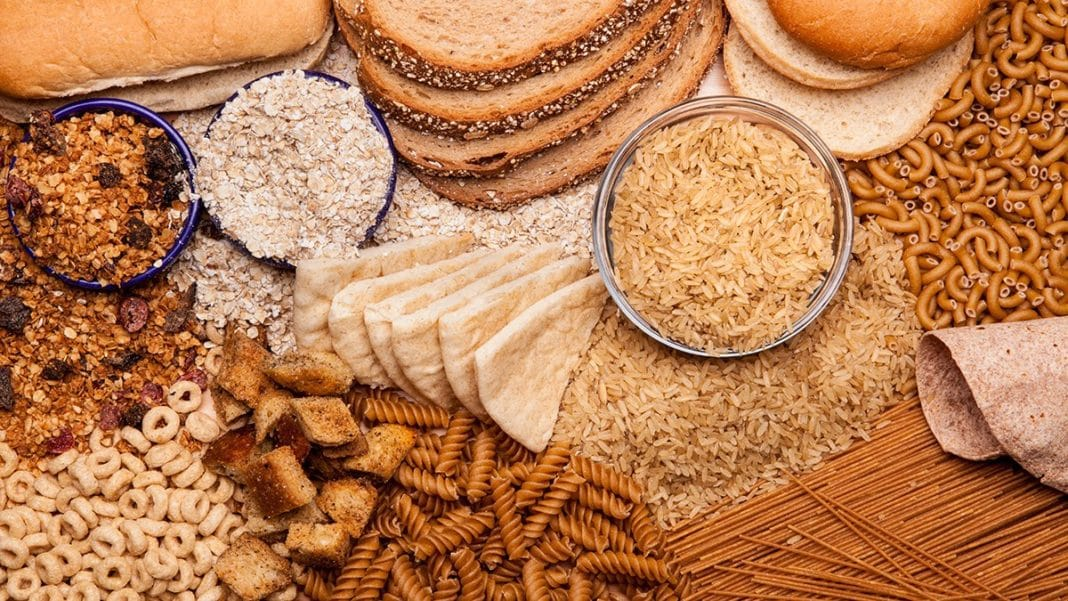 Эти продукты помогают снизить риск развития рака печени