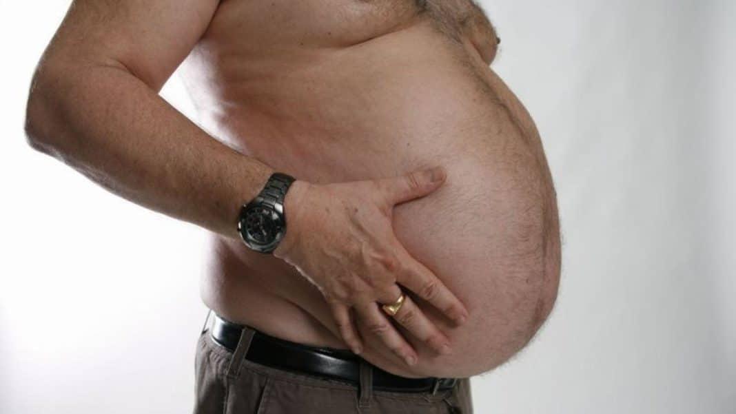 Асцит брюшной полости при онкологии