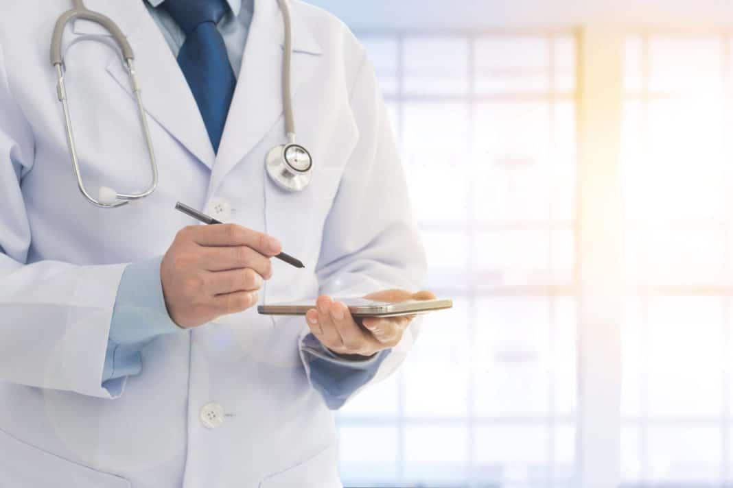 Полифармация в онкологии: необходимость или не оправданный риск?