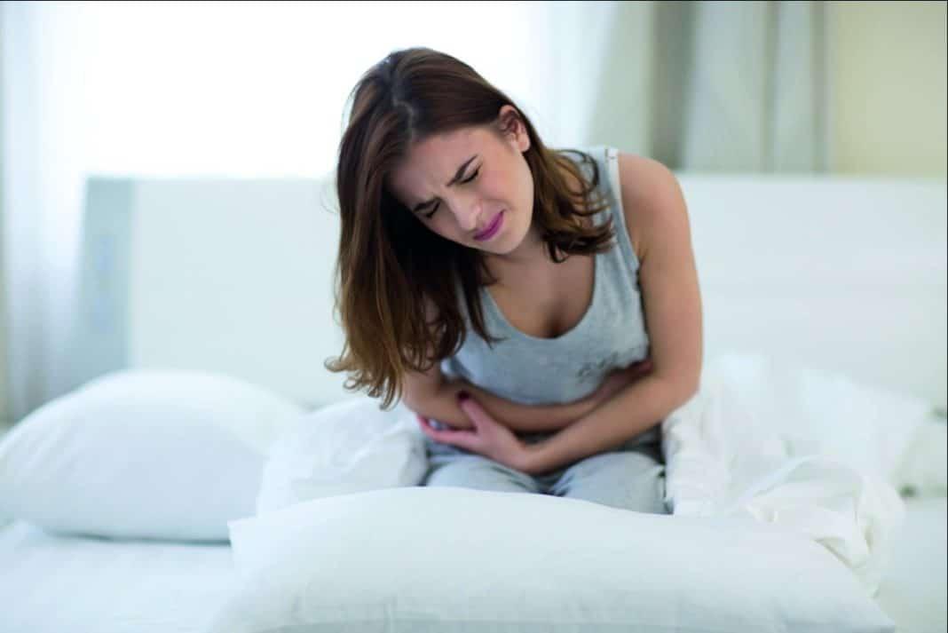 Симптомы рака толстой кишки: типичные и редкие