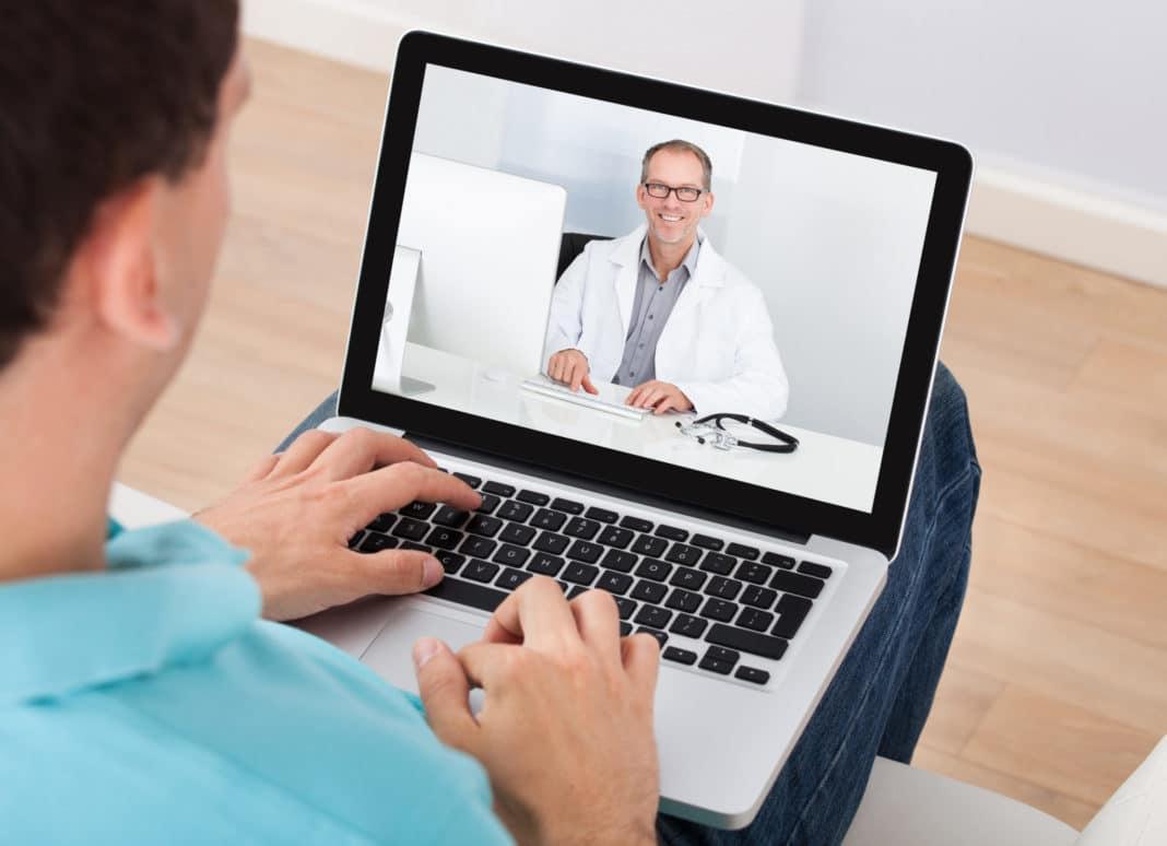 Онкологи, которые ставят диагноз рак «онлайн» : правда или вымысел?